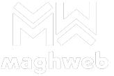 Maghweb